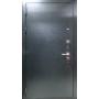 Входная дверь Виконт