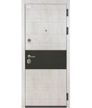 Входная дверь VIDARY
