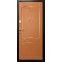 Входная дверь Афина