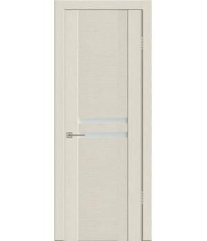 Дверь экошпон Агата 02-1