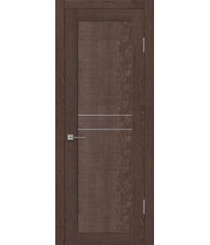 Дверь экошпон Агата 03-1