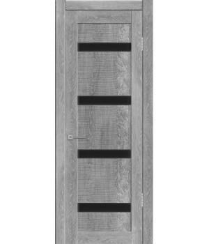 Дверь экошпон Агата 04-1