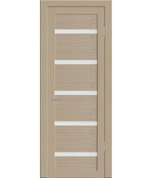 Дверь экошпон Агата 05-1