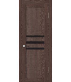 Дверь экошпон Агата 07-1