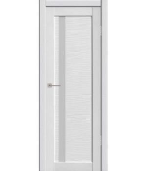Дверь экошпон Астерия 1