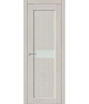 Дверь экошпон Бернардо 1