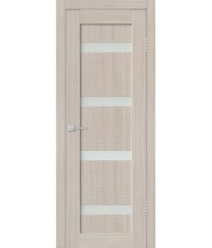 Дверь экошпон Бернардо 4