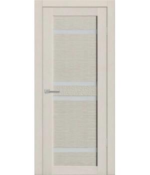 Дверь экошпон Вега02-1