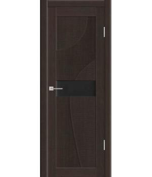 Дверь экошпон Вита 02-1