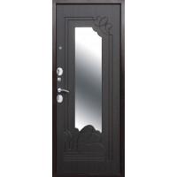 Входная дверь Альт