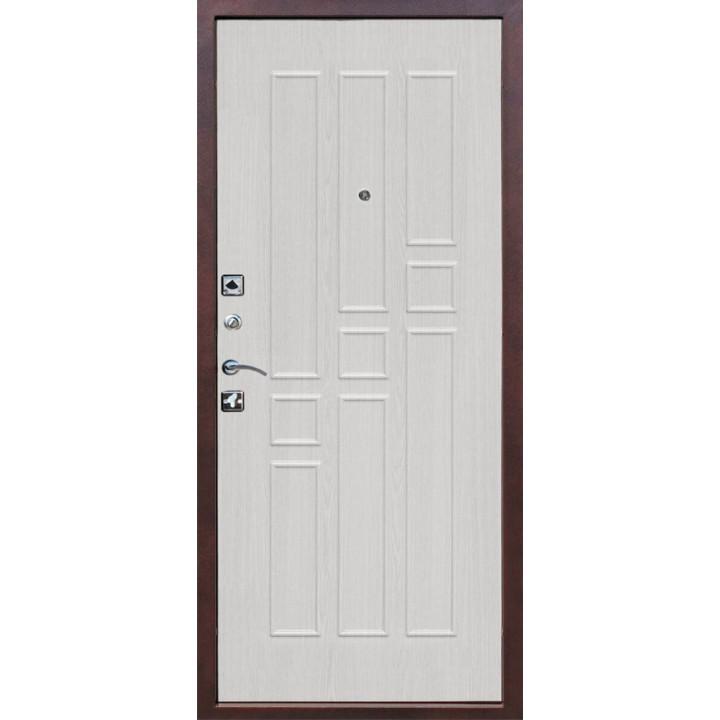 Входная дверь Бриз