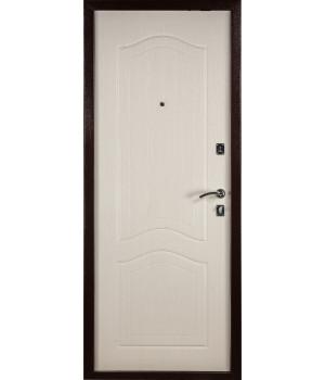 Входная дверь Доминанта