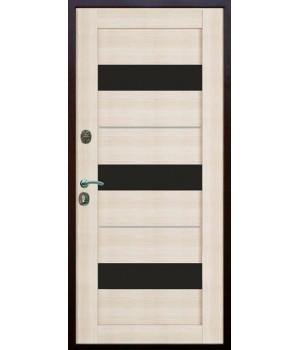 Входная дверь Фаворит