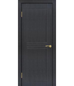 Дверь с ПВХ покрытием Флоренция