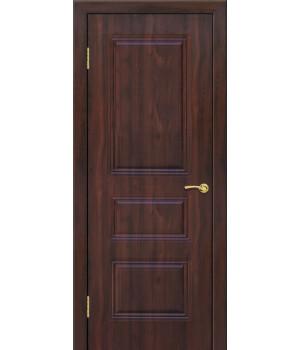 Дверь с глубокой фрезеровкой Гармония 3