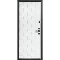 Входная дверь Изотерма