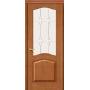 Дверь из массива M7