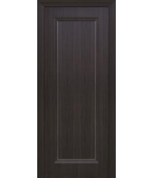 Дверь с глубокой фрезеровкой Рим