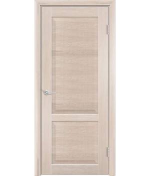 Дверь экошпон S31