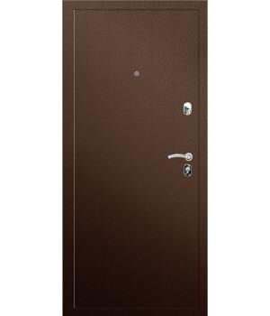 Входная дверь Стандарт 4
