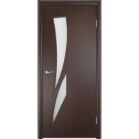 Дверь ламинированная Стрелец