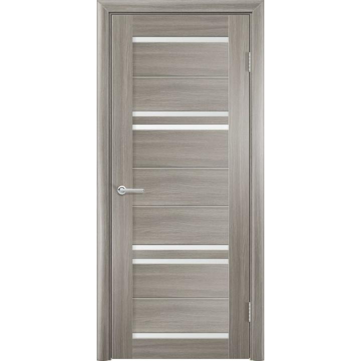 Дверь экошпон Стиль 16