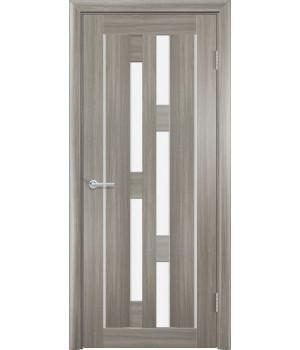 Дверь экошпон Стиль 21