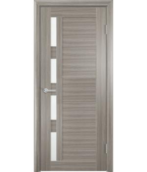 Дверь экошпон Стиль 25