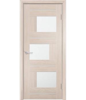 Дверь экошпон Стиль 3