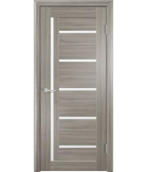 Дверь экошпон Стиль 39