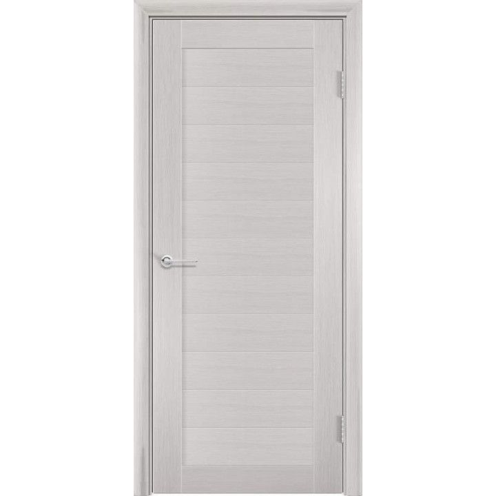 Дверь экошпон Стиль 4