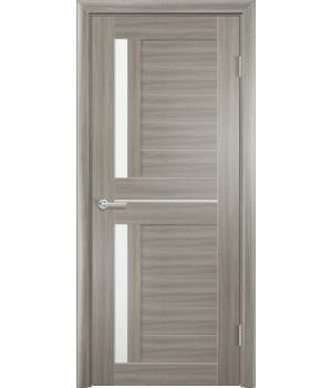 Дверь экошпон Стиль 5