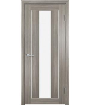 Дверь экошпон Стиль 7
