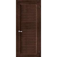 Дверь из массива Такко 2