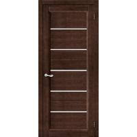 Дверь из массива Такко 3