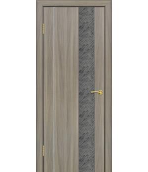 Дверь с ПВХ покрытием Талия