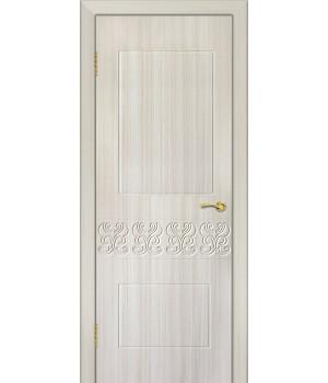 Дверь с глубокой фрезеровкой Вдохновение