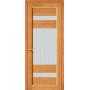 Дверь из массива Вега 2