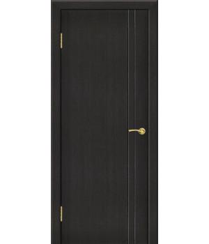 Дверь с ПВХ покрытием Версаль 1