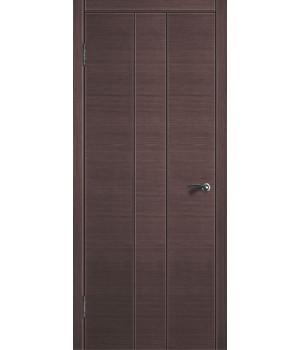 Дверь с ПВХ покрытием Версаль 3