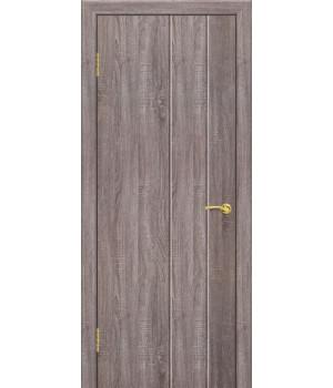 Дверь с ПВХ покрытием Версаль 4