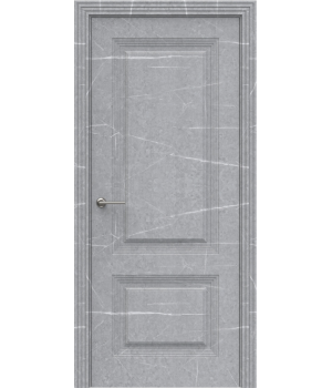 Дверь с ПВХ покрытием Cascade 1