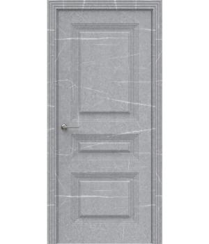 Дверь с ПВХ покрытием Cascade 2