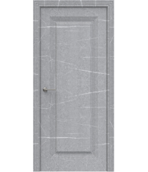 Дверь с ПВХ покрытием Cascade 3