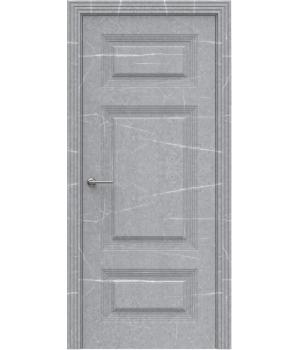 Дверь с ПВХ покрытием Cascade 5