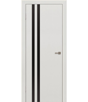Дверь с ПВХ покрытием Версаль 5