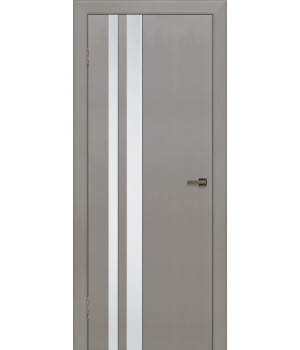 Дверь с ПВХ покрытием Версаль 6