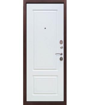 Входная дверь Толстяк