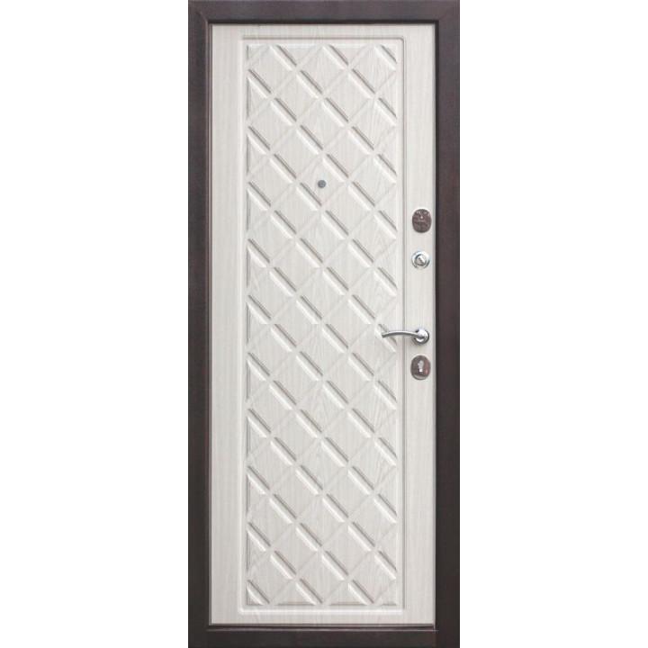 Входная дверь Камелот