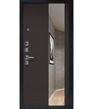 Входная дверь Лион